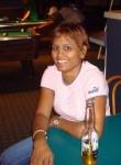 Lynn Bridgelal, 44  , Chaguanas