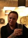 Fiona, 50  , Sochi