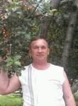 Vladimir, 54  , Belgorod