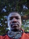 John, 40  , Matola