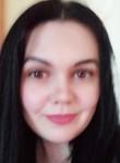 Natalya, 32, Saransk
