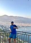 Sergey, 41, Yekaterinburg