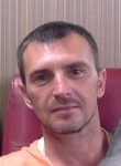 Stasyan, 48  , Tarasovskiy