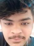 Noushad Kv, 21  , Bangalore