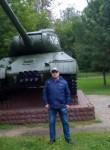 Pavel, 47  , Alchevsk