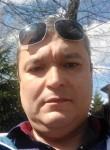 Vadim, 43  , Seversk
