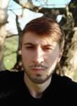 Adam, 20  , Moscow