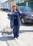 ZERA, 57, Simferopol