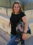 Mihaela, 39  , Bucharest