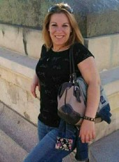 Mihaela, 39, Romania, Bucharest