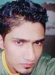Kushal , 26  , Navi Mumbai