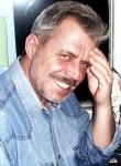 Oleg, 59  , Moscow