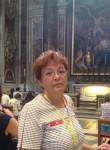 Natali, 57, Kiev