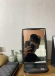 이성빈, 19  , Busan