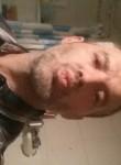 Jose Maria Del, 49  , Bilbao