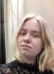 Nataliya, 21, Vladivostok