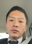 こーた, 35  , Hachinohe
