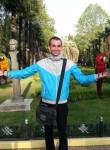 Vasiliy, 34  , Arkhangelsk