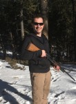 Ryan, 24  , Colorado Springs