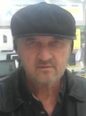 Dmitriy , 69, Russia, Saratov