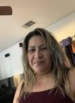 Maritza, 20  , Austin (State of Texas)