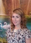 Elena, 40, Tikhoretsk
