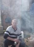 Andrey, 47  , Saransk