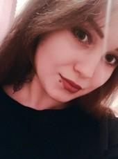 Valeriya, 20, Russia, Chita