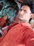 हरि सिह, 63  , Bikaner