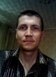 igor, 35  , Kameshkovo