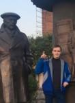 Vladimir, 26  , Cheboksary