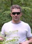Sergey, 49  , Kondrovo