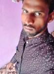 Riyaz, 25, Pune