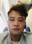 回忆, 34, Hengshui