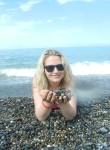 Veronika, 37  , Arkhangelsk