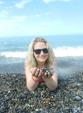 Veronika, 39, Russia, Arkhangelsk