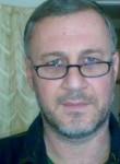 mikmer, 52, Batumi
