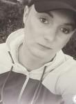 Sasha, 23  , Yekaterinburg