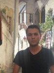Mehmet, 35  , Divrigi