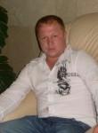 Maksim, 32  , Vyyezdnoye