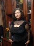 Nata, 66, Mariupol