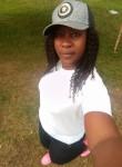 Leanna23, 33  , Douala