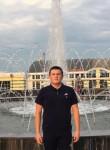 Sergey , 19  , Chamzinka