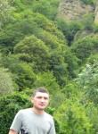 Tedo, 43  , Tbilisi