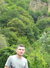 Tedo, 43, Georgia, Tbilisi