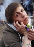Mikhail, 30  , Orel
