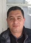 Ilham, 43  , Baku
