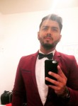 José, 29  , Guanajuato