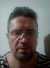 Igor, 50, Russia, Kaliningrad