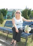 Людмила, 53  , Kuznetsovsk